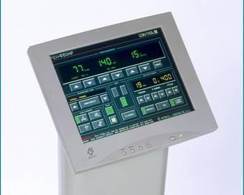 Control-X Medical