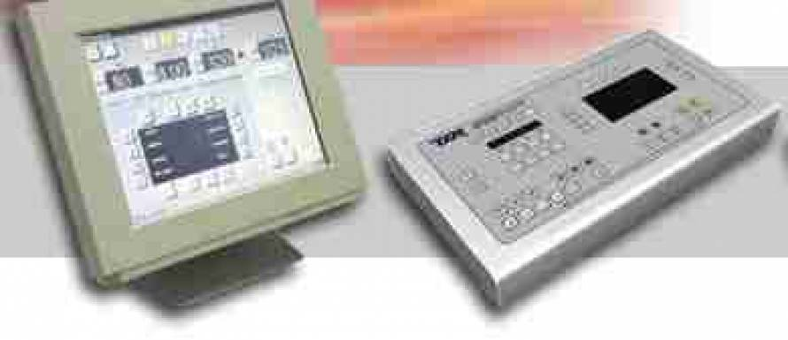 Tingle X-ray Products
