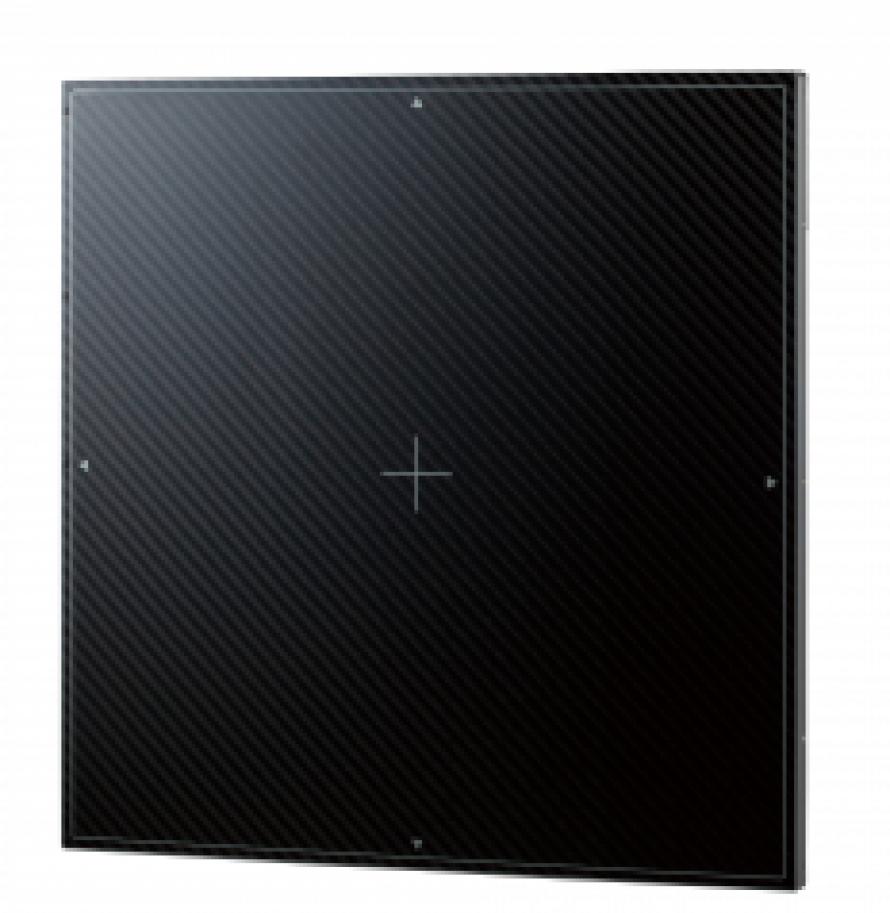 Rayence Flat Panel Detector